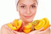 Хамам фруктовый