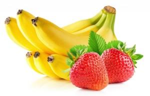 klubnika-i-banan