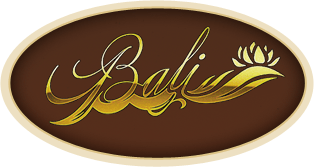 это уникальный и единственный в Одессе салон балийского массажа